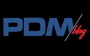 PDMblog